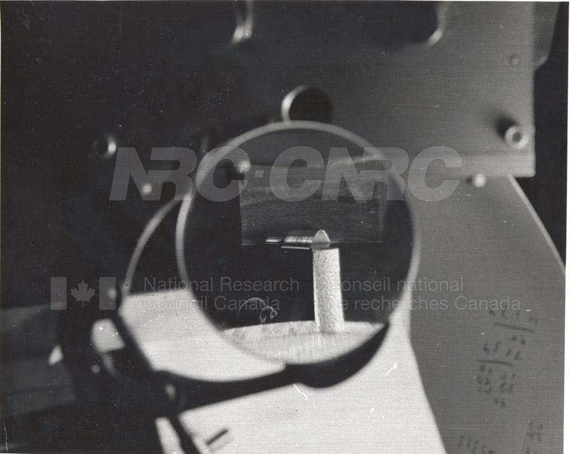 U. de Sherbrooke 1969-72 001