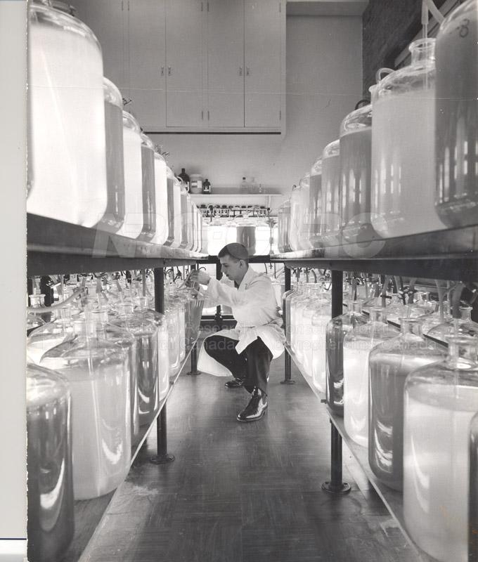 Biology 1958 002