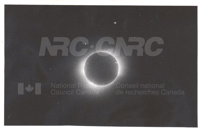 Meteor Spectra 004