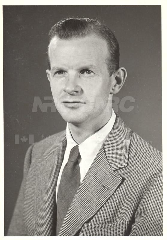 NRL Postdoctorate Fellows 1956 007
