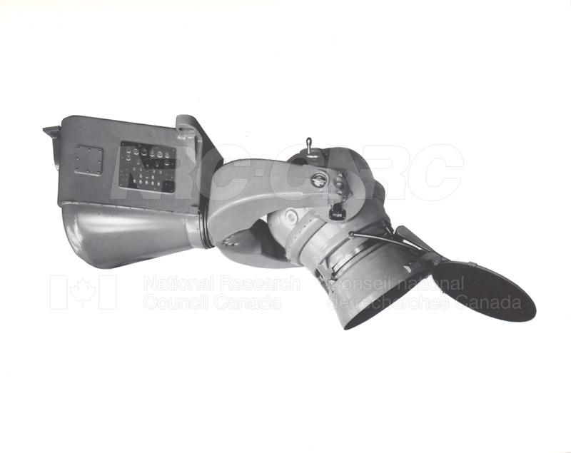 Complete Camera 001