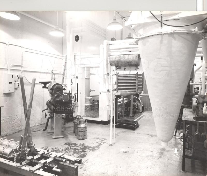 Dairy Lab 001