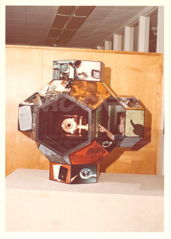 NRC Exhibit 1980 003