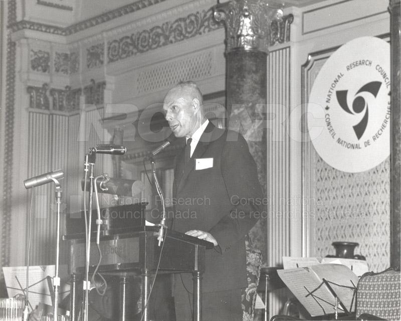 NRC 50th Anniversary 1966 015