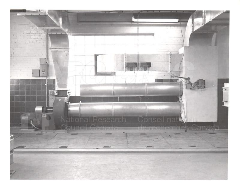 ARL c.1955 004