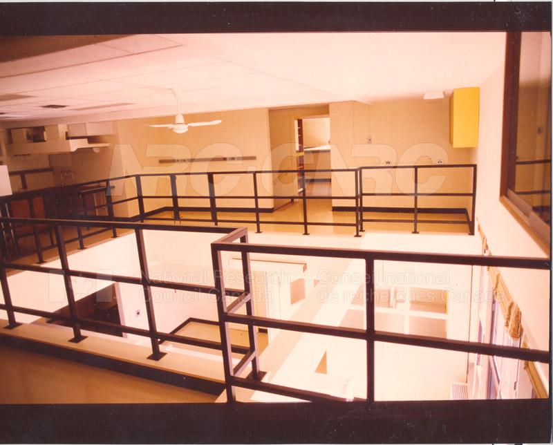 Sussex Lab Renovations c.1954 013