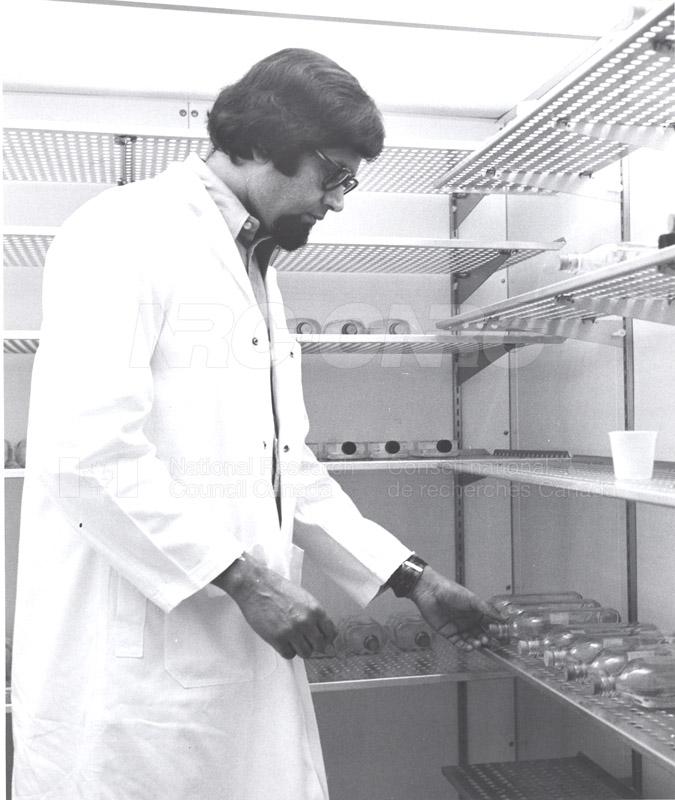 McGill c.1972 010