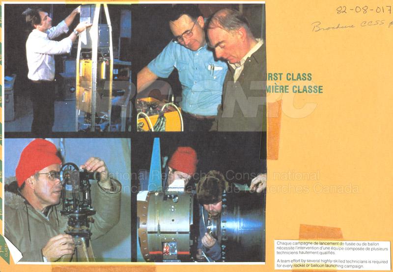 Brochure CCSS 82-08-017