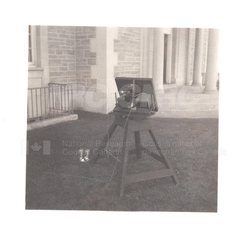 Meteor Cameras 017