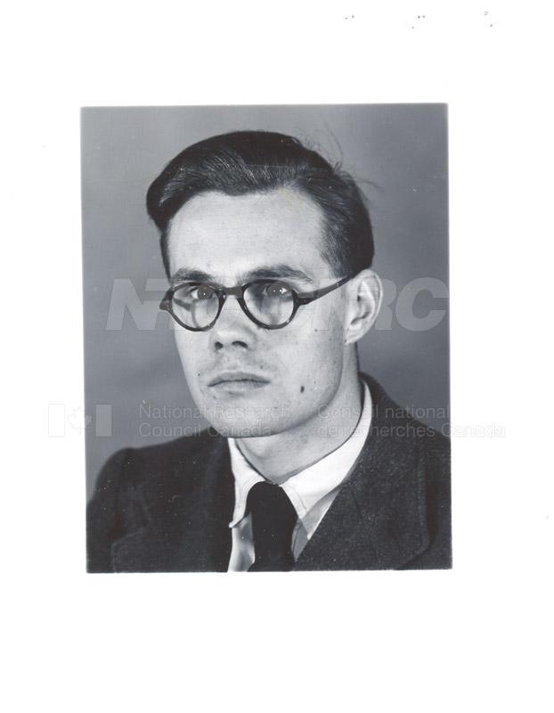 S c.1948-1954 005