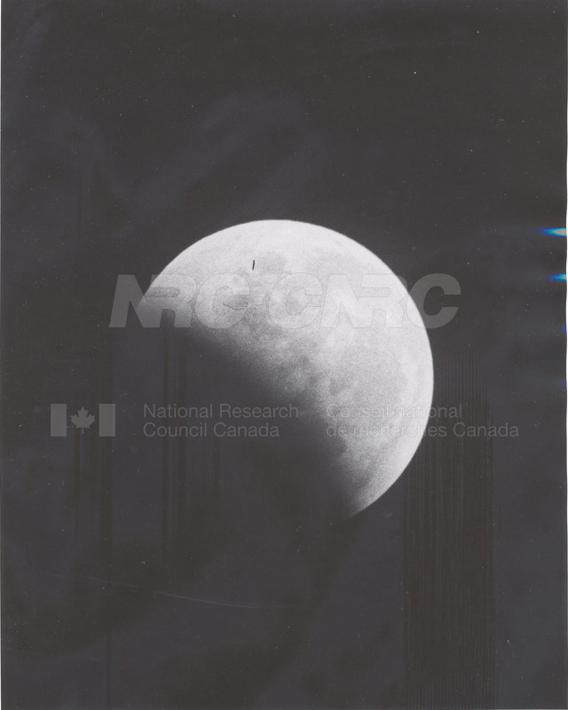 Moon 021