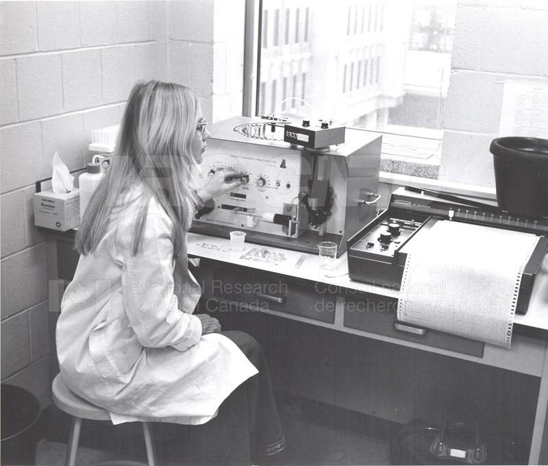 McGill c.1972 015
