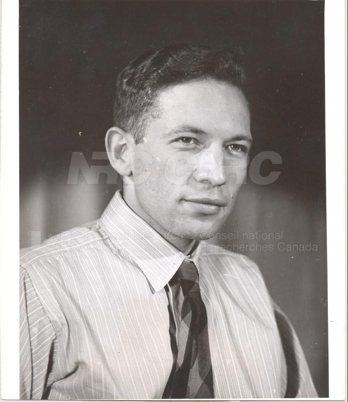 B's 1948-54 002