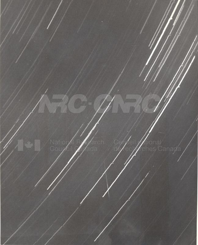 Meteors 037