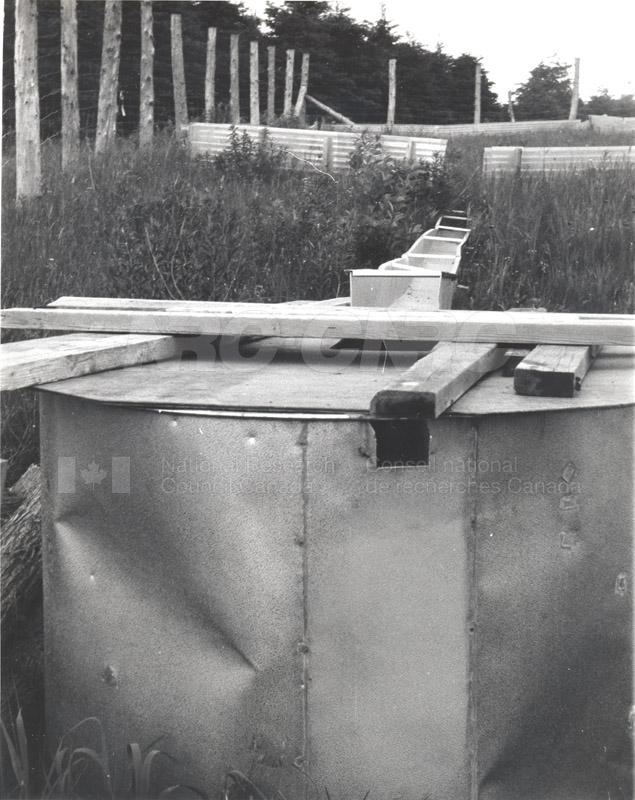 U. de Sherbrooke 1969-72 018