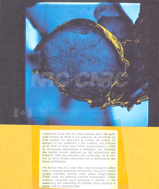 Brochure- Chemistry 82-10-024 001