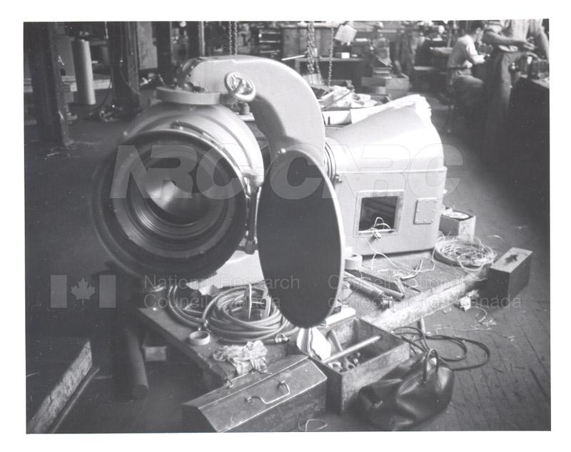 Camera 002