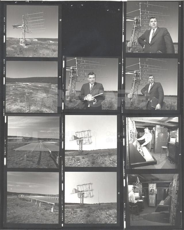 Pendiction 1967 012