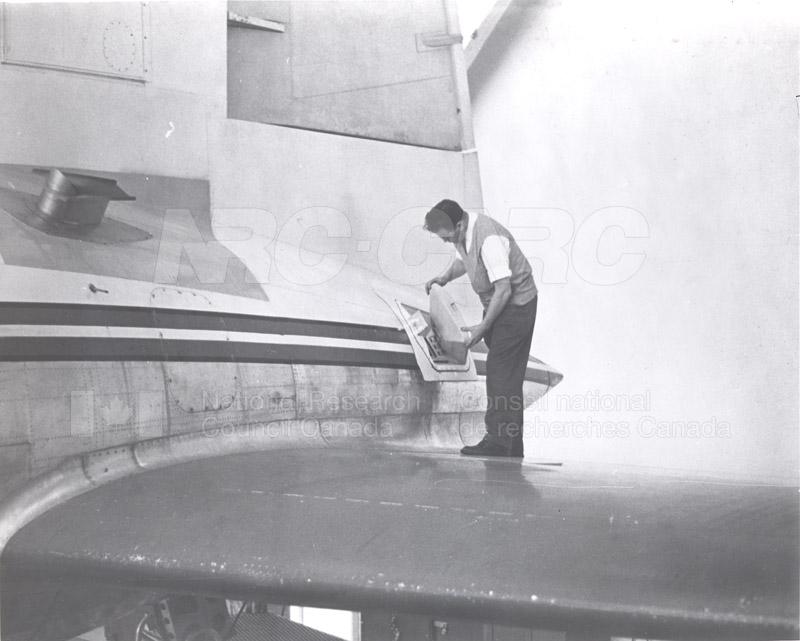 Harry Stevinson- Crash Position Indicator n.d. 001