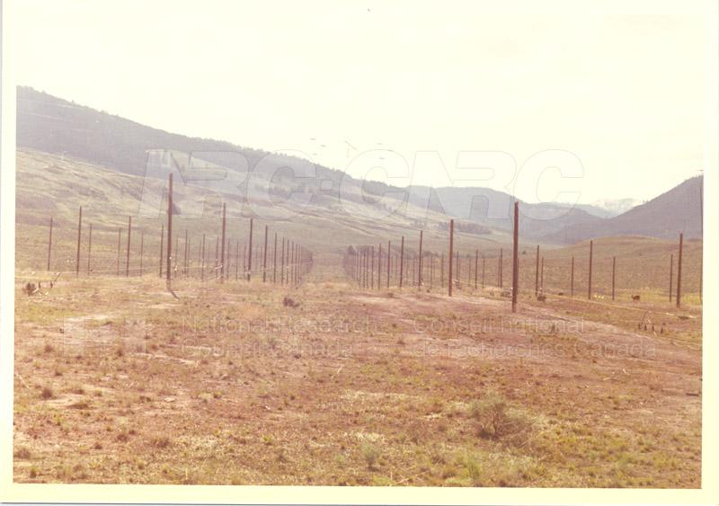 Dominion Observatory- Pendicton c.1966 017