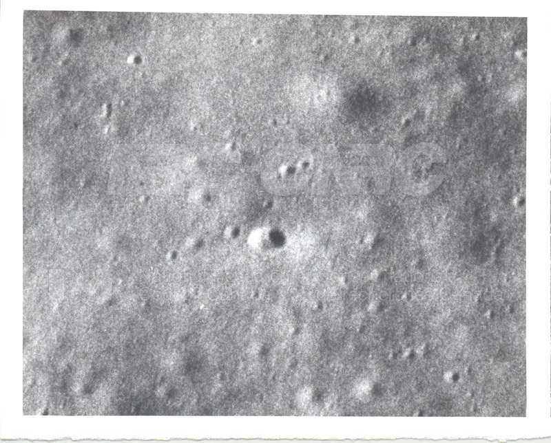 Moon 002