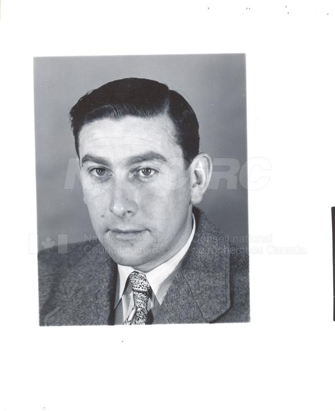 D c.1948-54 003