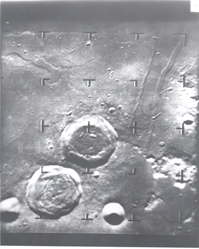 Moon 034