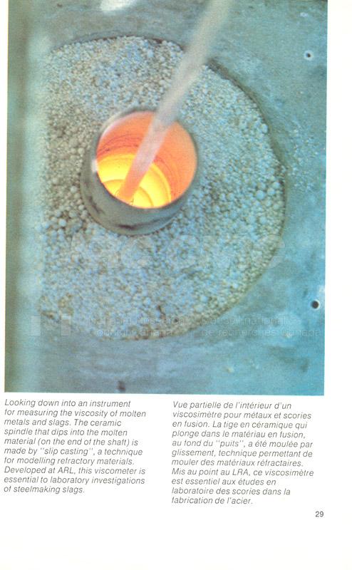 Brochure- Atlantic Regional Lab 82-01-011