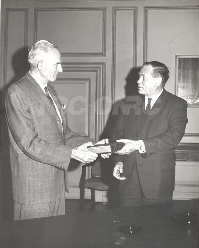 NRC 50th Anniversary 1966 008