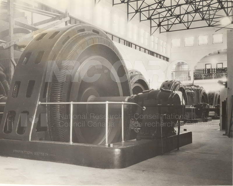 Power Plants 1920's 008