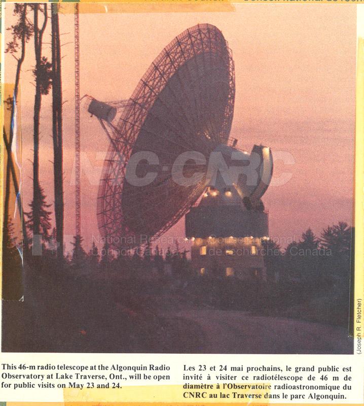 SD 1982-2 82-11-011