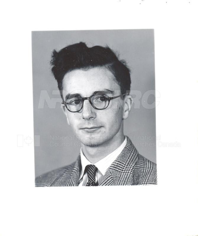 D c.1948-54 001