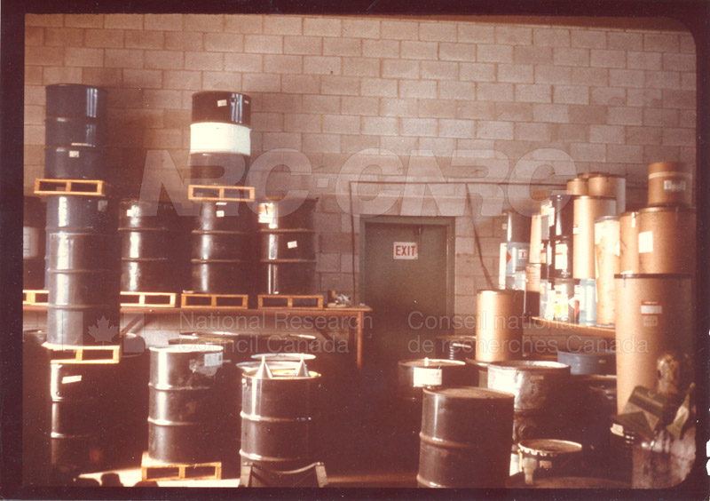Raylo Chem. 1969 006
