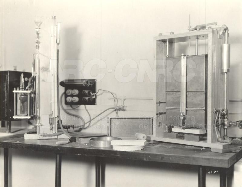 Asbestos Laboratory 002
