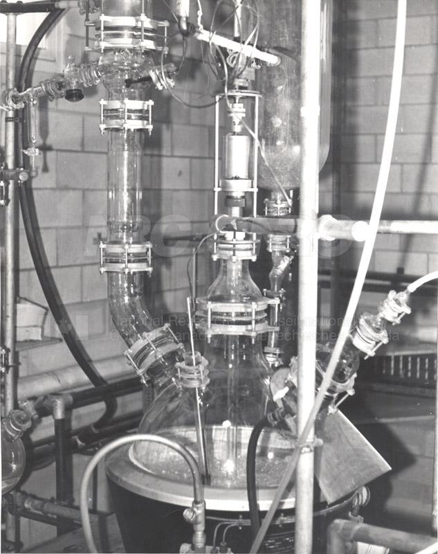 Raylo Chem. 1969 005