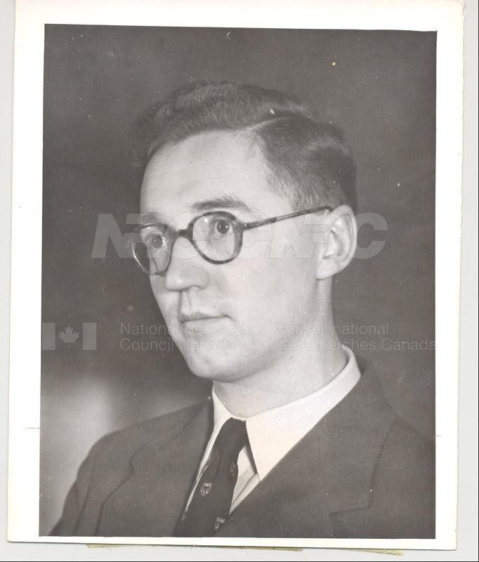 C c.1948-54 007
