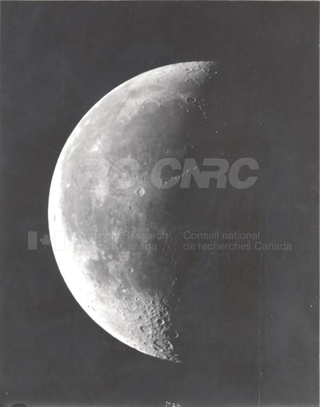 Moon 025