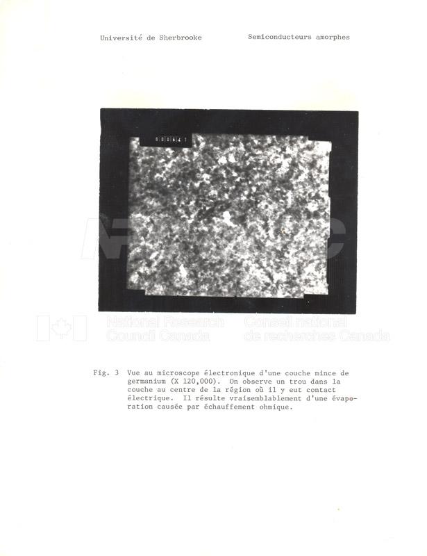 U. de Sherbrooke 1969-72 027