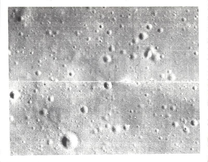 Moon 001