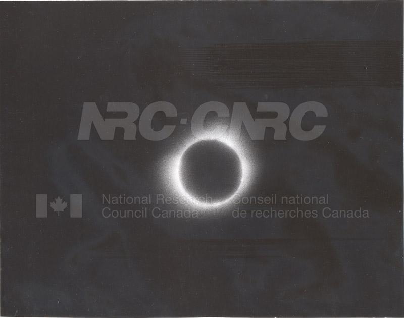 Meteor Spectra 012