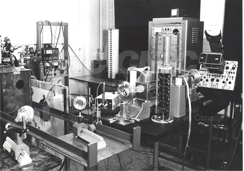 McGill c.1972 002