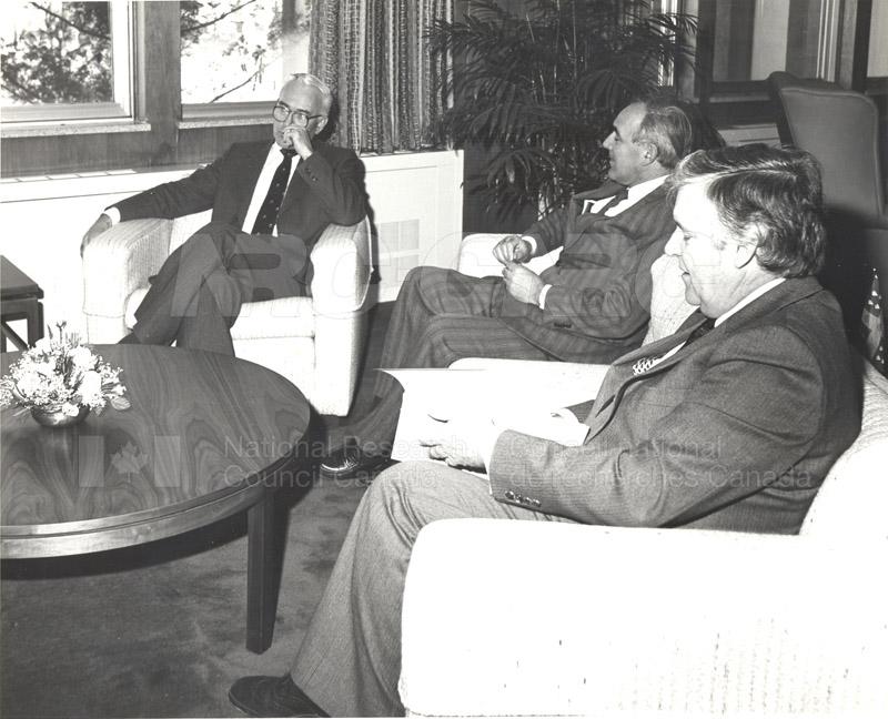 C. Frejacques, France 18 Feb. 1982 002