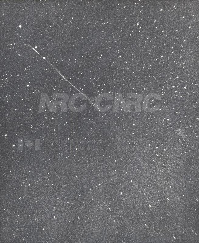 Meteors 053