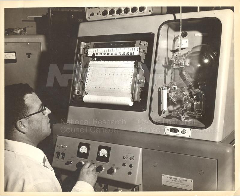 ARL c.1958 001