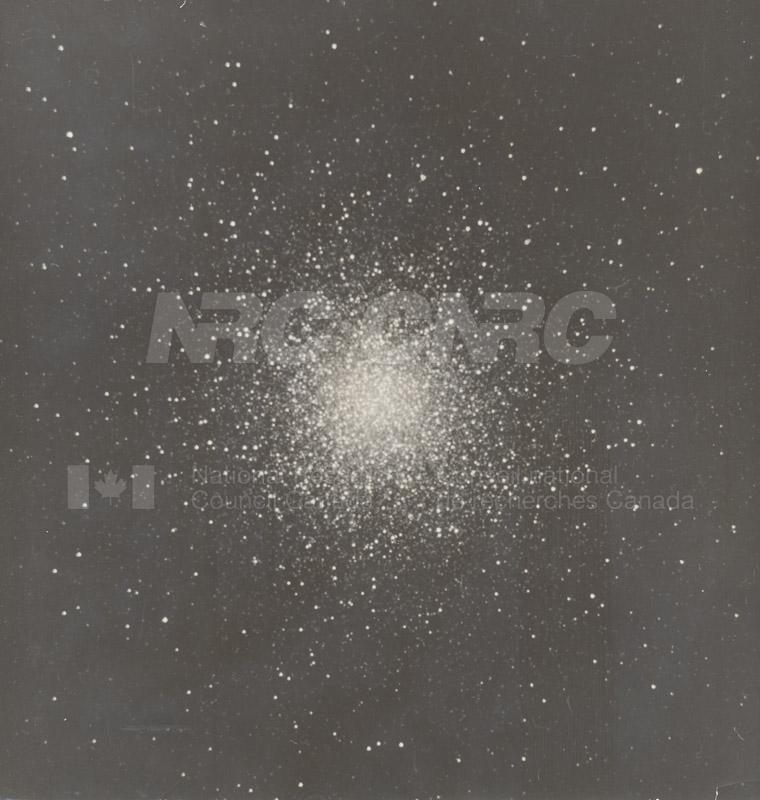 Stars 005