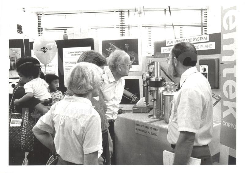 NRC Open House- Chemistry 1984 009