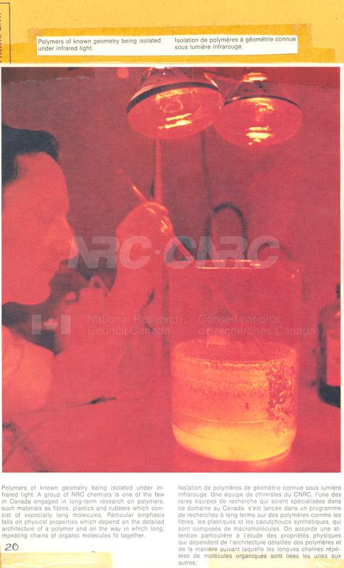 Brochure- Chemistry 82-10-015