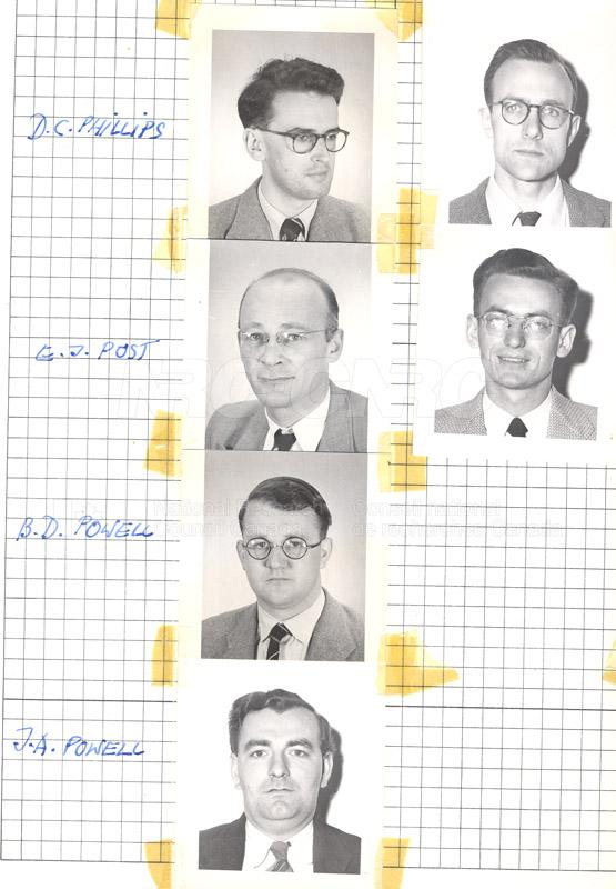 NRL Fellows 1952 008 pt.2