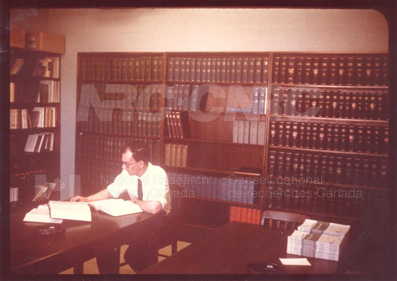 Raylo Chem. 1969 008