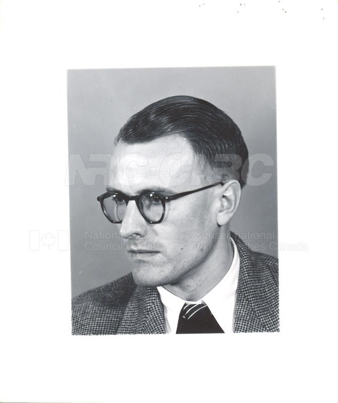 L c.1948-54 002